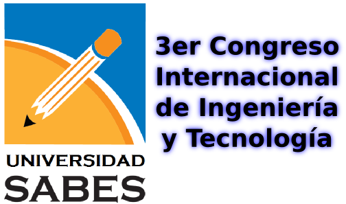 congreso_banner.png