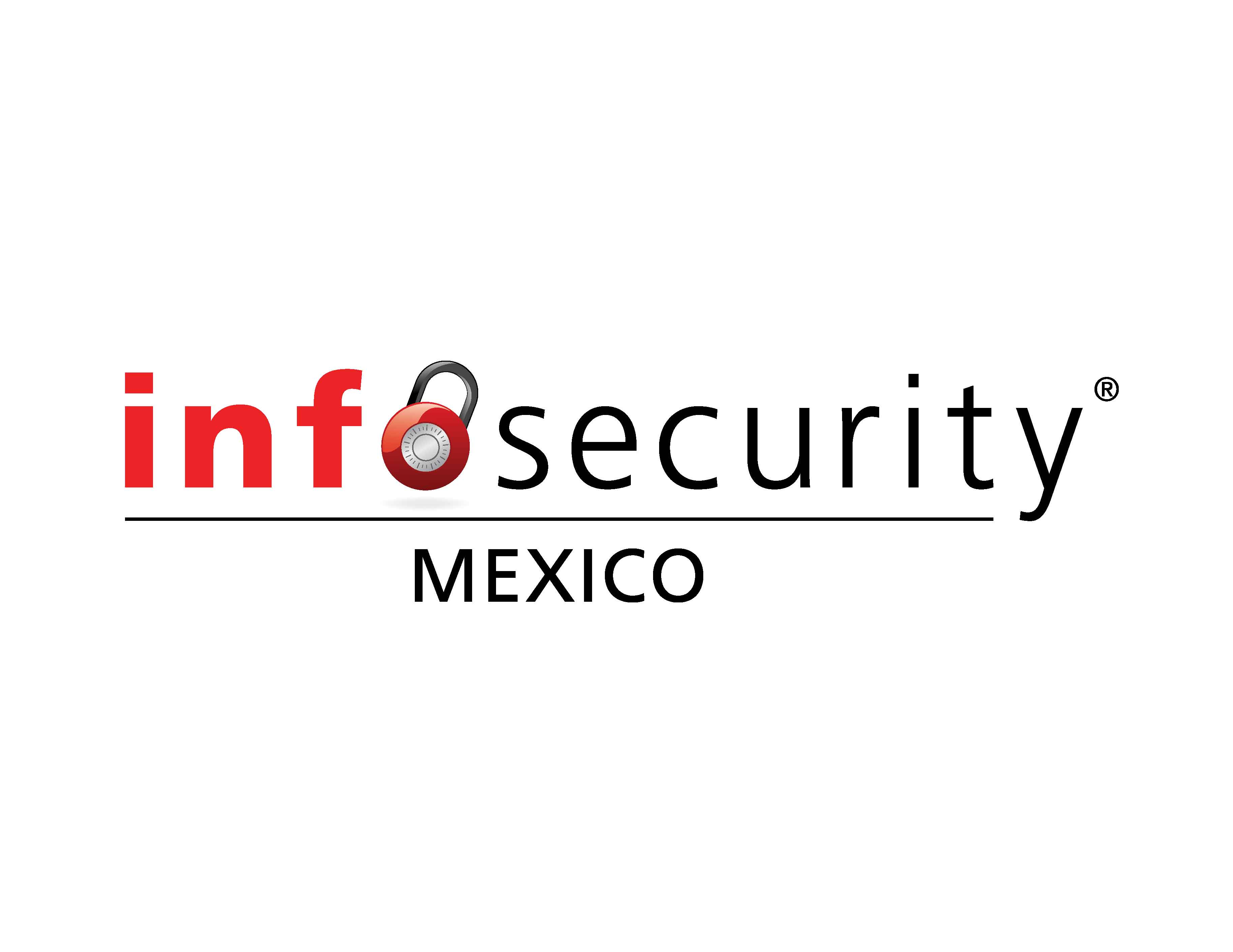 infosecurity_logo.jpg